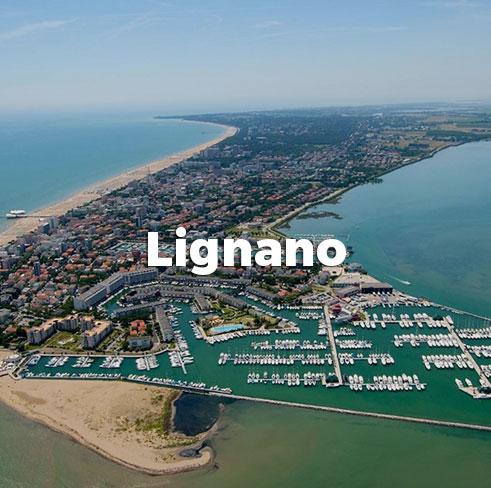 home-lignano