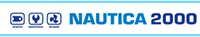 logo-nautica-2000-mini