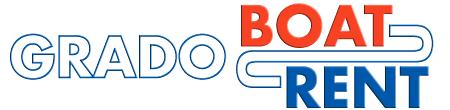 logo-gradboatrent-n