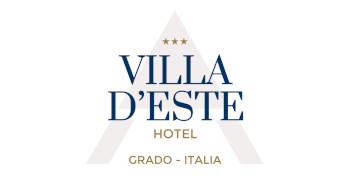 hotel villadeste