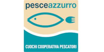 logo pesceazzurro