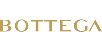 bottega logo